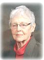 Peggy Dye