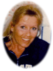 Peggy Stapleton
