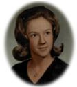 Phyllis Durecki