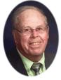 Ralph Kortman