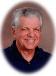 Ralph Zempel