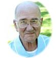 Roger Hoeft