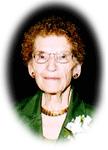Shirley Kelley