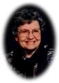 Virginia Kroll