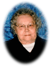 Virginia Roznowski