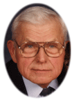Wallace Roeske