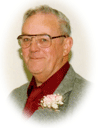 William Froelich