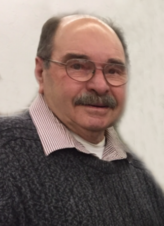 John Kroll