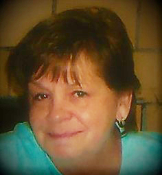 Judith Kandow