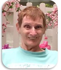 Shirley Jaracz