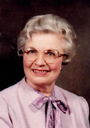 Joy Karsten