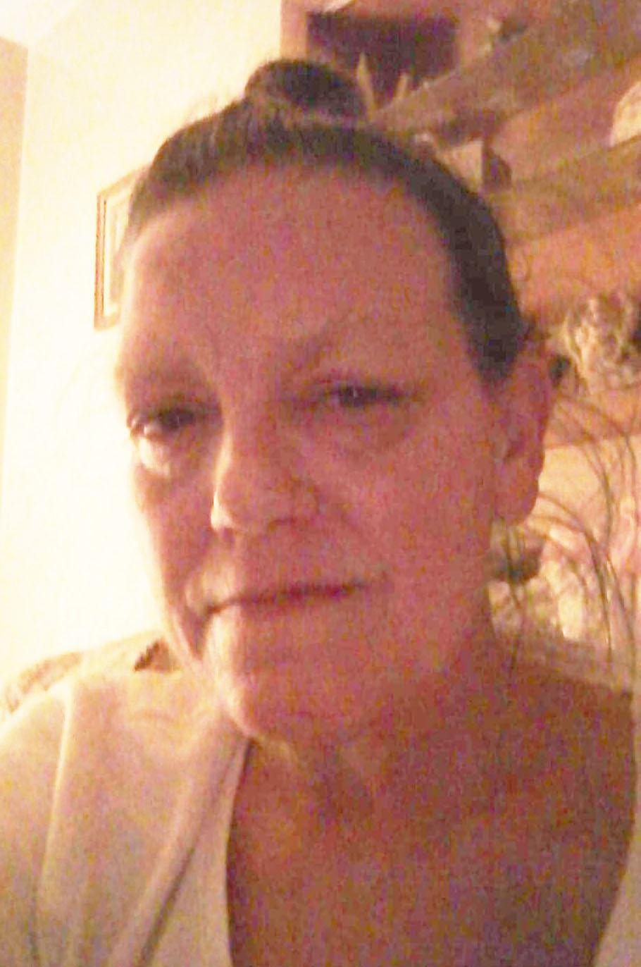 Shannon Keeler