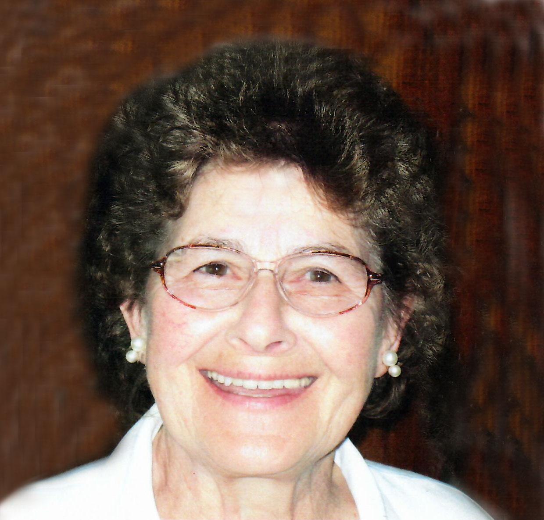 Bernice Krajniak