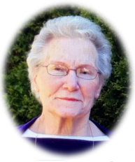 Henrietta Konieczny