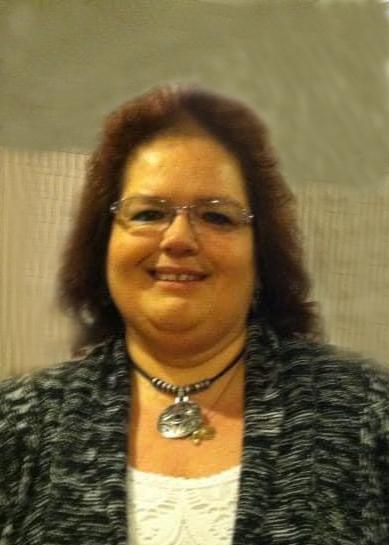 Debra Knieper