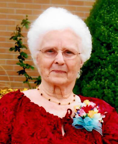 Irene Kowalski