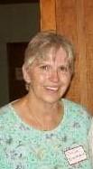 Darlene Paulson