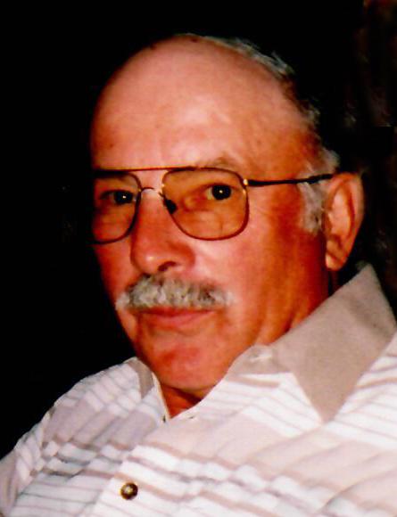 Gerald Schellie