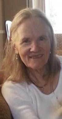 Edith Ziemer