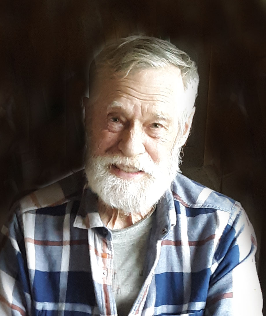 Thomas Kuznicki