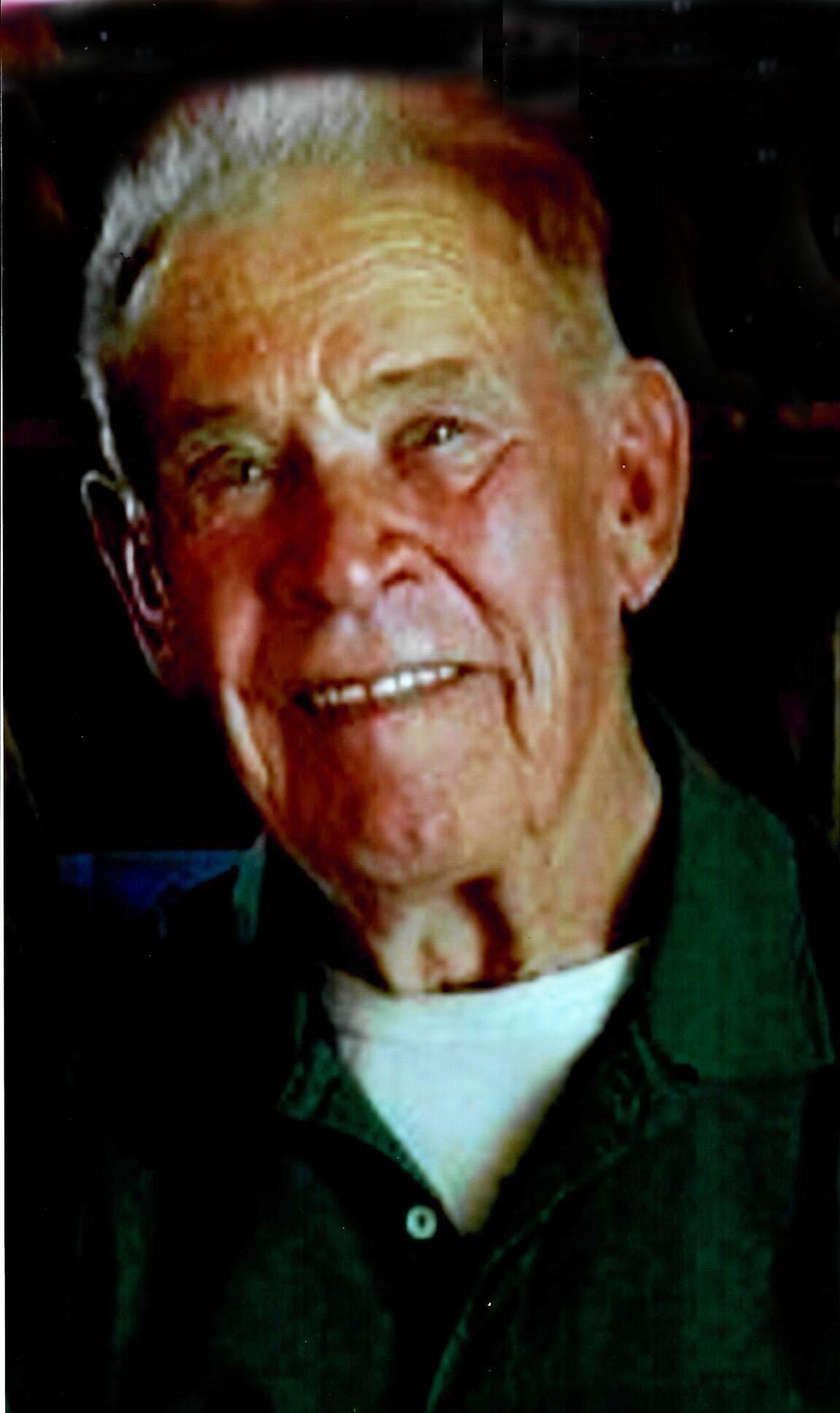 Willard Schleben