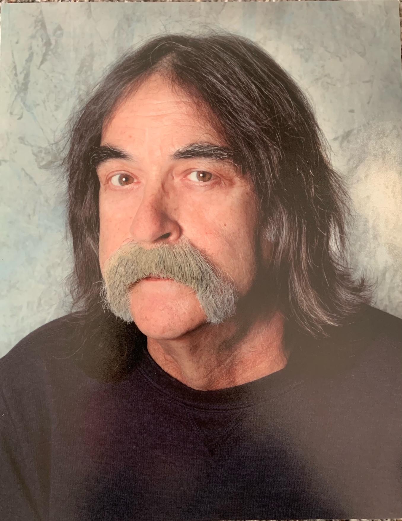 Terry Lee Hofmann