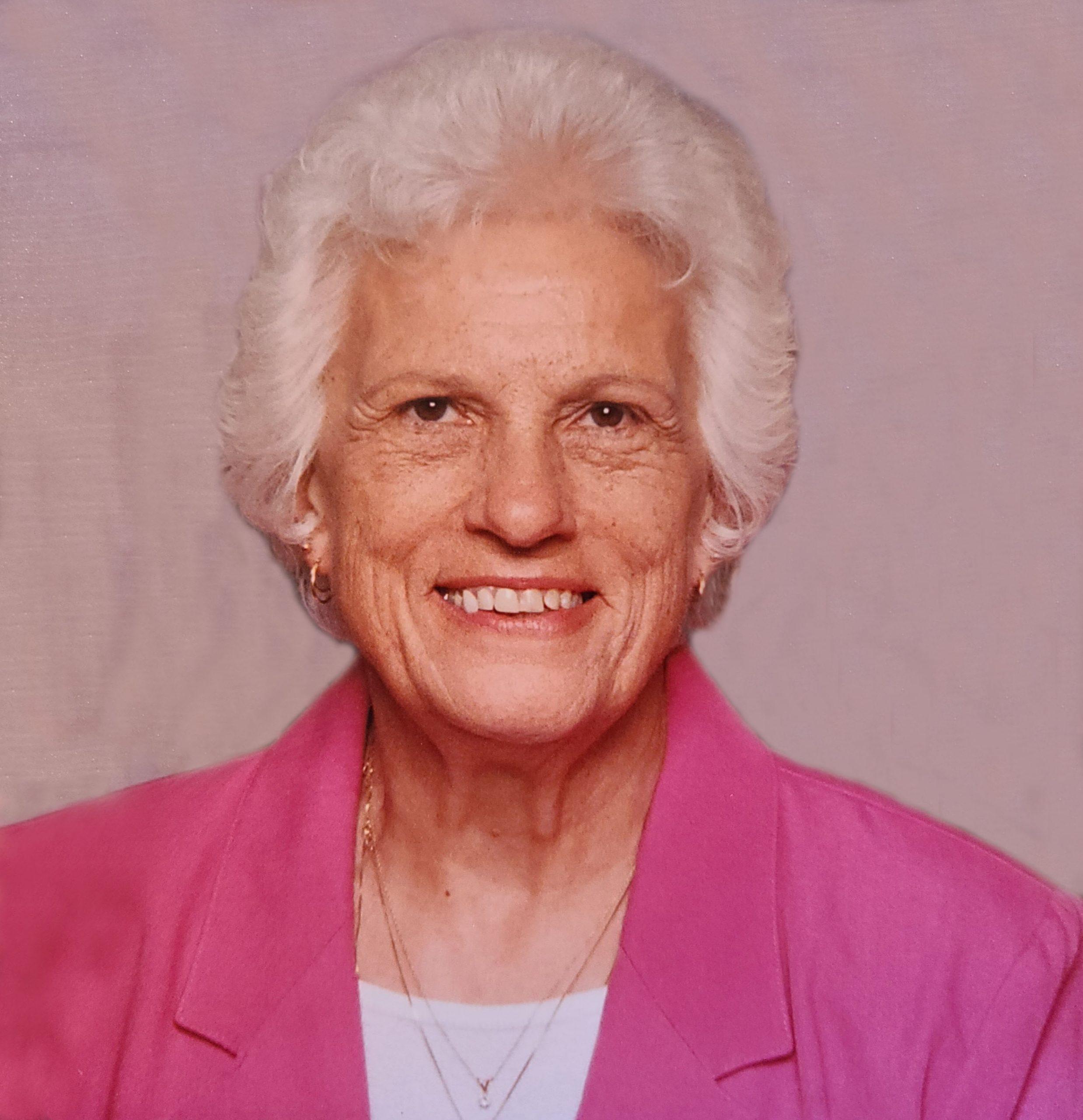 Patricia Idalski