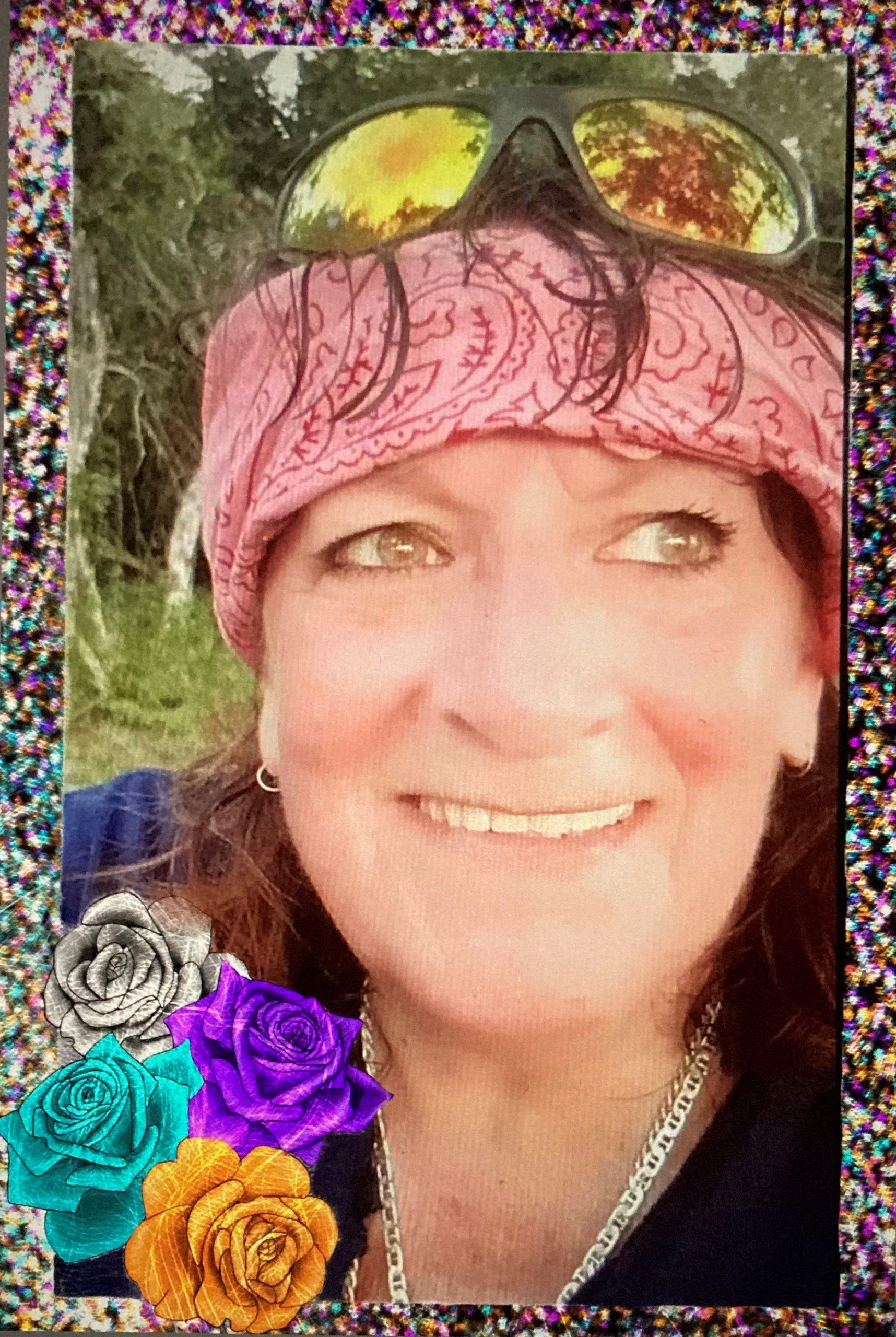 Cheryl Snider