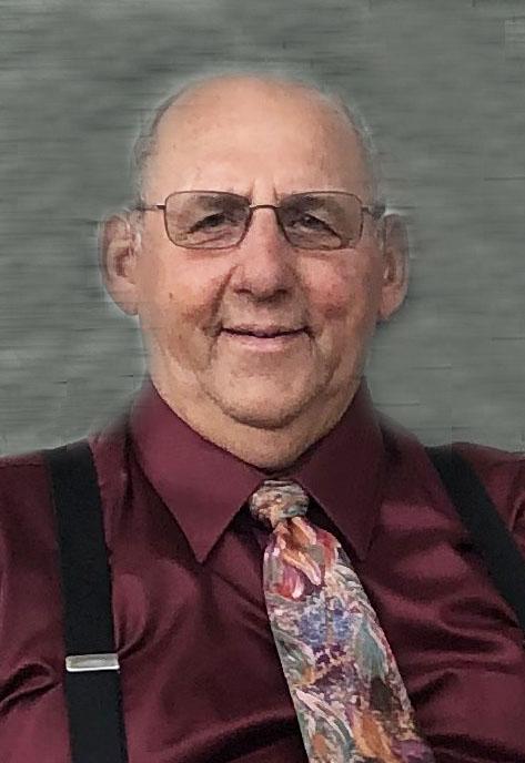 Wally Roznowski