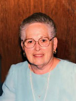 Barbara Schaedig