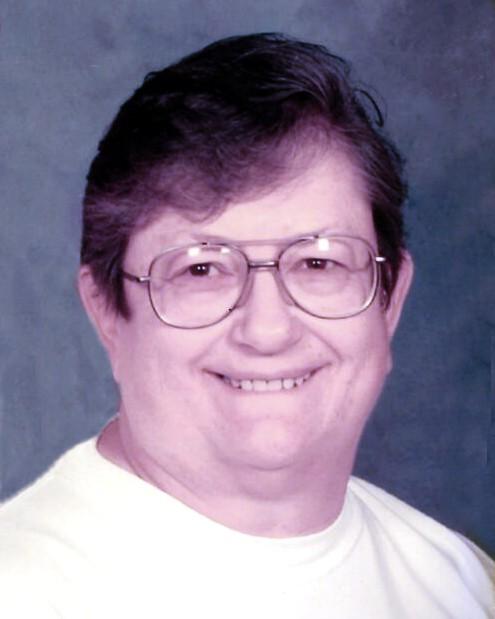 Kathleen Belz