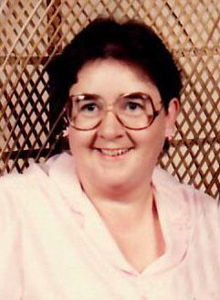 Christine Brege