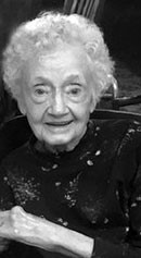 Barbara Heath