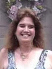 Julie Kortman