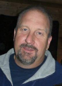 Randy Ruprecht