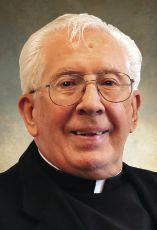 Fr. Anthony Wozniak
